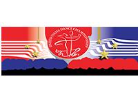 United States Championships Circuit logo