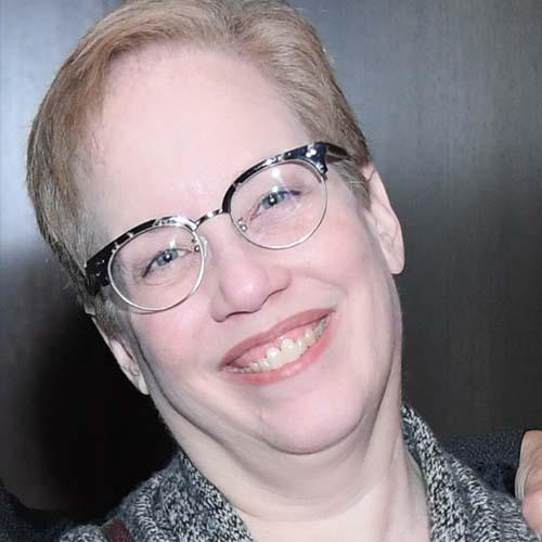 Ava Kaye Brennen