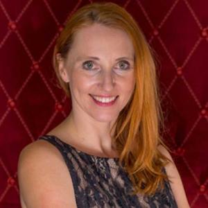 Marzena Stachura