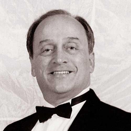 Sam Sodano