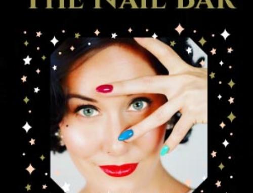 The Nail Bar LA