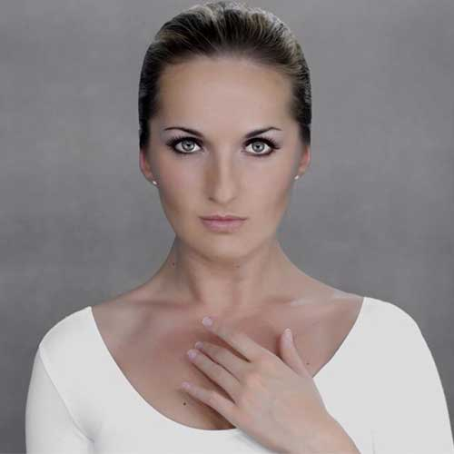 Polina Teplenko