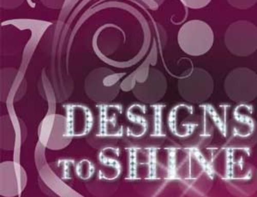 Designs to Shine