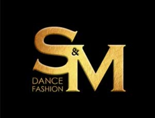 SM Dance Fashion