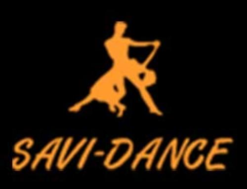Savi Dance