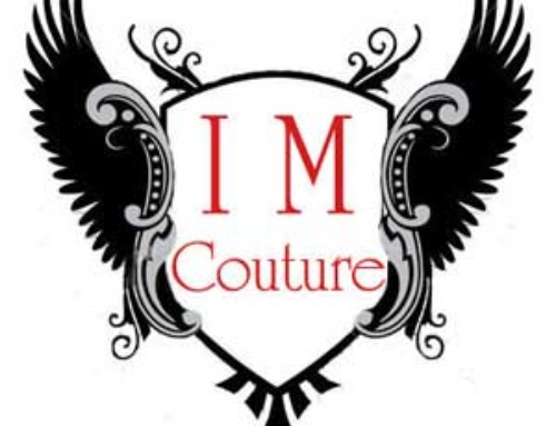 I & M Couture