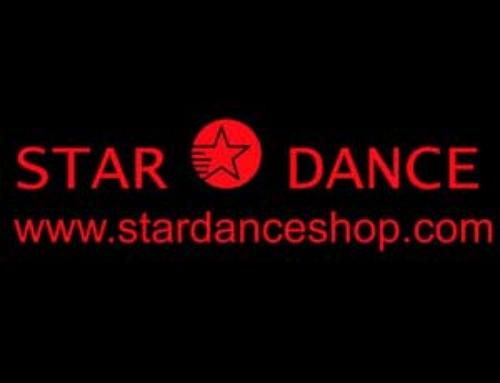Star Dance Shop